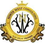 NW-Consulting